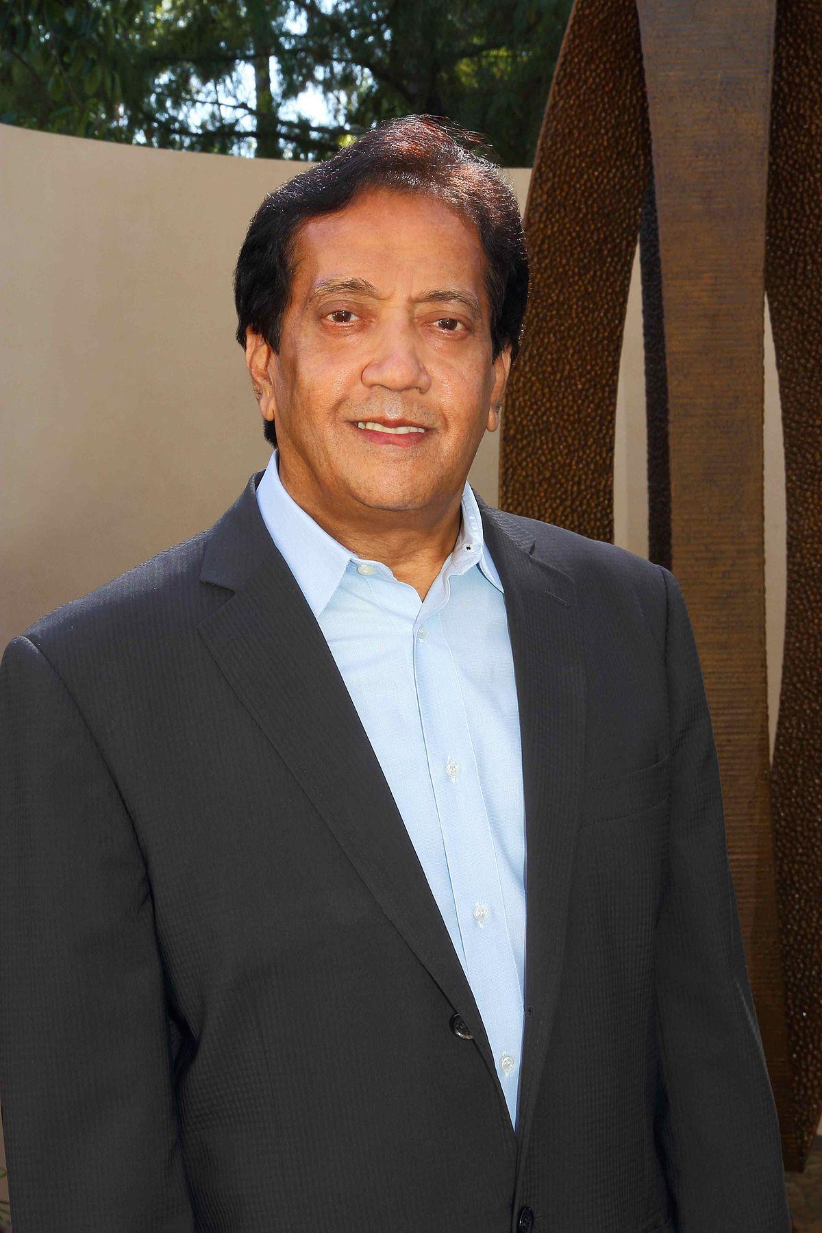 Kumar Malavalli Wikipedia