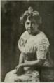 Mrs. Percy L. Shuman (1912).png