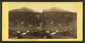 Mt. Washington, from the Glen House, N.H, by Bierstadt Brothers 2.png