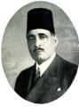 Muhammad Tawfiq Nasim Pasha.PNG