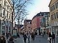 Mulhouse - Rue du Sauvage.jpg