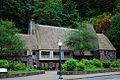 Multnomah Falls Lodge (Multnomah County, Oregon scenic images) (mulDA0037c).jpg