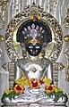 Mumbai Jain-Tempel.jpg