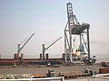 Mumbai Port Trust.JPG