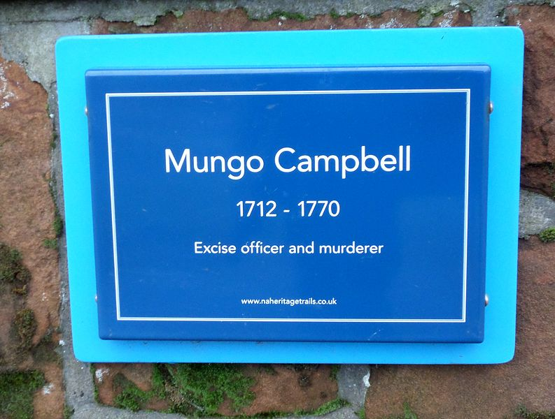 File:Mungo Campbell plaque in Ardrossan.JPG