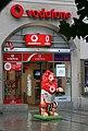 Munich Leo Parade Vodafone.jpg