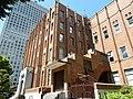 Municipal Research Building and Hibiya Public Hall (2018-05-04) 01.jpg