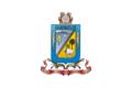 Municipal flag of Coquimatlan.png