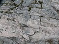 Munkedal Lökeberg foss 6-1 ID 10154500060001 IMG 0315.JPG