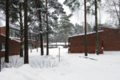 Munkkivuori lower comprehensive school December 24 2012.png