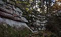 Mur Païen 01 11 2011 03.jpg