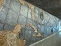 Mural (15856105813).jpg