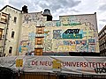 Mural - Binnengasthuisstraat Amsterdam (48097535437).jpg