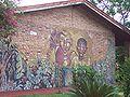 Mural Aldea.JPG