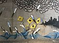 Mural at Four Points by Sheraton Brisbane 2.jpg