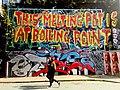 Mural in Shoreditch, London.jpg