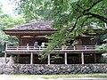 Murouji kondo.jpg