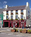 Murphy's Pub in Dingle.jpg