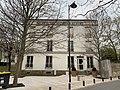 Musée Maisons Alfort - Maisons-Alfort (FR94) - 2021-03-22 - 1.jpg