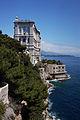 Musée Océanographique de Monaco 2.jpg