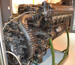 Musée défense aérienne - Packer Merlin 31.png