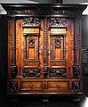 Musée historique de Strasbourg-Demi-armoire-1708.jpg
