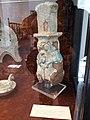 Museo Archeologico Nazionale di Napoli 36.jpg