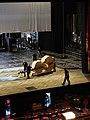 Museo Teatrale alla Scala - 48188026812.jpg
