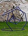 Museo d´Arte Medioevale e Moderna (Padova) jm56578.jpg