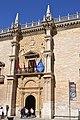 Museo de Arte Africano (34538588943).jpg