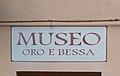 Museo dell'oro della bessa avbc3.JPG