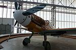 Museu da TAM P1080667 (8592447413).jpg