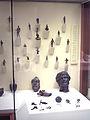 Museum of Anatolian Civilizations102.jpg