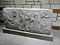 Museum of Anatolian Civilizations 1320535 nevit.jpg