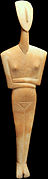 Museum of Cycladic Art - Female Figurine3.jpg