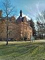 Museum of Natural History Providence RI - panoramio.jpg