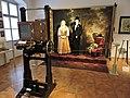 Museum of Urban Civilization (Muzeul Civilizaţiei Urbane), Brasov (31535843557).jpg