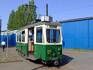 Museum tram 206 p1.jpg