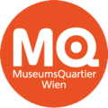 MuseumsQuartier.png