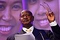 Museveni July 2012.jpg