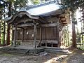 Mushiu, Nozawaonsen, Shimotakai District, Nagano Prefecture 389-2613, Japan - panoramio.jpg