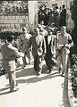 Mustafa Barzani in 1958.jpg
