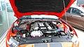 Mustang GT engine bay.jpg