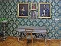 Muzeum-Rumburk-Stradal-Clavichord-1.jpg