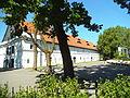 Muzeum Etnograficzne w Toruniu.jpg
