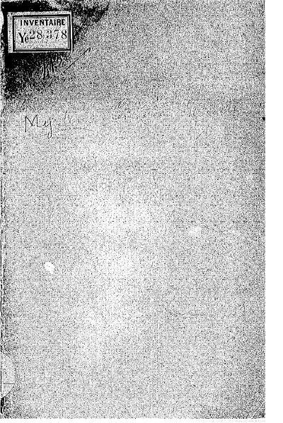 File:Myrten - Centurie, sonnets, 1873.djvu