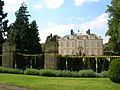 Myton Hall - geograph.org.uk - 525823.jpg