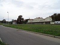 Nádraží Praha-Dejvice, od jihovýchodu.jpg
