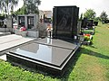 Náklo, hrob Jana Opletala.jpg