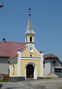 Návesní kaple Tvrzice.jpg
